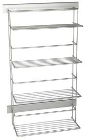 Cooke & Lewis Shoe Rack - B&Q for all your home and garden supplies and  advice on all the latest DIY trends