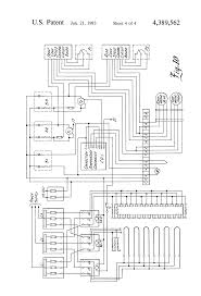 patent us4389562 conveyor oven google patents Robert S Oven Wiring Diagram Robert S Oven Wiring Diagram #53 GE Oven Wiring Diagram