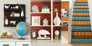 diy cheap home decorating ideas of good chic cheap low budget home