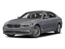 2018 bmw vehicles. perfect bmw 2018 bmw 5 series to bmw vehicles