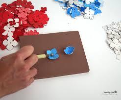 Paper Flower Cutter Flower Paper Cutter Zlatan Fontanacountryinn Com
