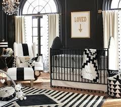 Unusual nursery furniture Celebrity Unusual Black Baby Furniture Sets And White Bed Dresser Room Crib Embotelladorasco Unusual Black Baby Furniture Sets And White Bed Dresser Room Crib