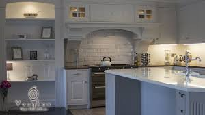 Kitchens Interiors Country Home By Vaughan Kitchens Interiors Youtube