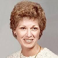 Elsie Marlys (nee Swanson) Lubke Obituary | Star Tribune