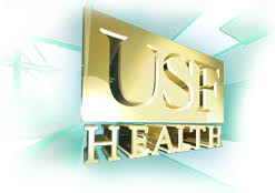 usf health news usf health news usf health news university of south florida tampa