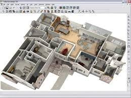 Small Picture Virtual Home Designer Home Design Ideas
