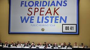 Image result for public education Florida on the ballot
