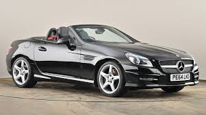 View more used cars for sale Used Mercedes Slk Cars For Sale Carshop Carshop