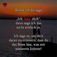 Zitate über Liebe Rap Deutsche Rap Zitate über Leben Oder Liebe