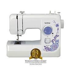 Brother Sewing Machine Warranty Registration