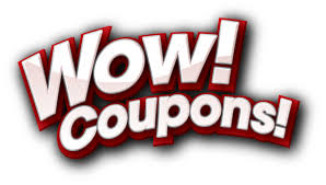 Image result for coupon pics