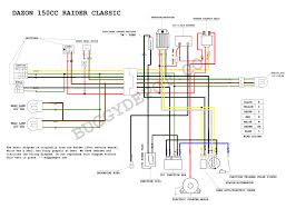 raider cdi wiring diagram with electrical pics 61673 linkinx com Go Kart Wiring Diagram full size of wiring diagrams raider cdi wiring diagram with blueprint images raider cdi wiring diagram go cart wiring diagram