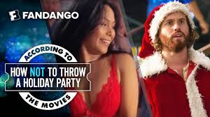how not to throw an office holiday party 2016 how not to throw an office holiday party 2016
