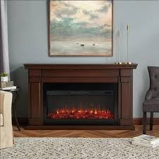 real flame electric fireplace electric fireplace in chestnut oak by real flame real flame electric fireplace