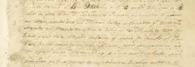 Diario histórico de todos los sucesos ocurridos en las Provincias de  Sicasica y Ayopaya durante la Guerra de la Independencia A