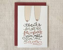 19 Super Funny Mothers Day Cards No Milf Jokes Cool Mom Picks