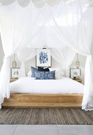Fascinating Ocean Themed Bedroom Decor 5 Best 25 Beach Bedrooms Ideas On  Pinterest 2 Furniture