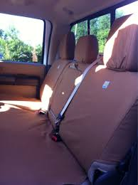 carhartt seat covers image 1886805154 jpg