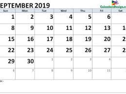 december 2015 calendar word doc free 2019 printable calendar templates holidays 2019