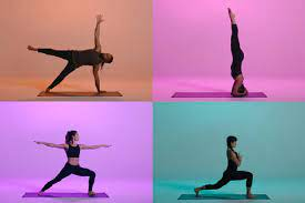 yoga to make you strong well guides