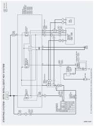 honda gx660 wiring wiring diagrams cks Honda GX660 Engine at Honda Gx660 Wiring Diagram