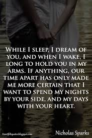 Romantic Love Quotes Her The Most Romantic Love Quotes For Her QUOTES OF THE DAY 36