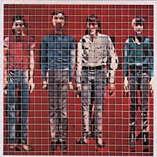 <b>Talking Heads</b> - <b>More</b> Songs About Buildings And Food - Amazon ...