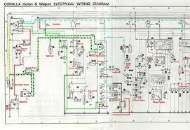 4age wiring diagram wiring diagram ae86 headlight wiring diagram auto schematic