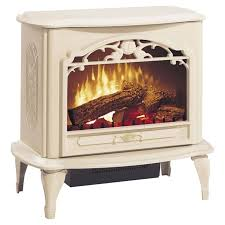 heaters that look like fireplaces fraufleur regarding awesome household heaters that look like fireplaces decor living room electric