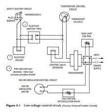 oil burner controls wiring diagrams honeywell r8184m1051 wiring honeywell rm7800l manual at Honeywell Burner Control Wiring Diagram