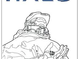 Video Game Coloring Pages Large Size Of Video Game Coloring Pages