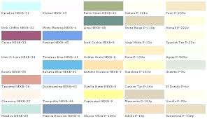 Behr Paint Colors Home Depot Freedombiblical Org