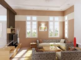 Living Rooms For Small Space Small Space Design Ideas Living Rooms Colorful Clever Small Spaces
