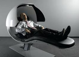 office sleep pod. Office Chairs Sleeping Pod For Power Naps With Regard To In Within Chair Ideas 6 Google Sleep
