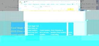 Excel Vba Count Rows Code That Saves Each Excel Worksheet As ...