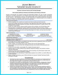 cover letter team leader resume format software team leader resume team leader cover letter sample