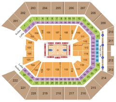 Veritable Utah Jazz Seating Chart 3d 2019