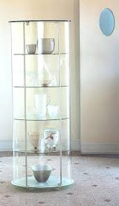 marvelous glass cabinet designs for living room photos best glasses cabinet living room on wall units