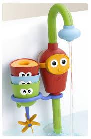 bathtub toys for 5 year old ideas