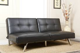 Bartlette Convertible Sofa