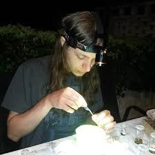 Adrian RICHTER   PhD Student   Master of Science   Friedrich ...