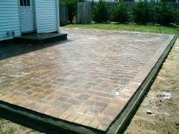 outdoor flooring options luxury outdoor flooring floor outdoor flooring options over dirt