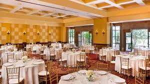 Affordable Wedding Reception Halls In Phoenix