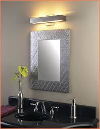 best bathroom mirror lighting. Contemporary Bathroom Mirrors With Lights Best And Vanity Led Lighting Idea Of Mirror M
