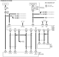 wiring diagram stereo titan x nissan titan forum click image for larger version 1 200 jpg views 1192 size 66 7
