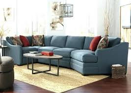 most comfortable sectional sofa. Perfect Most Comfy Sectional Sofa With Chaise Most Comfortable Inside Couches Designs 16   A