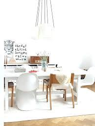 scandinavian furniture sale. Scandinavian Design Furniture Sale Sacramento With