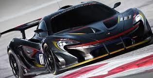 Auto Graphic Designer Creative Motorsport Graphic Design Spindrift Media