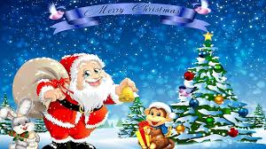 merry christmas images 2020 75 free