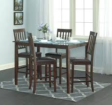 kmart table sets dining table set 5 gallery dining table set outdoor dining table sets kmart